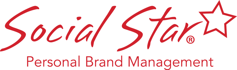 Social Star_Logo_Transparent_HR.png