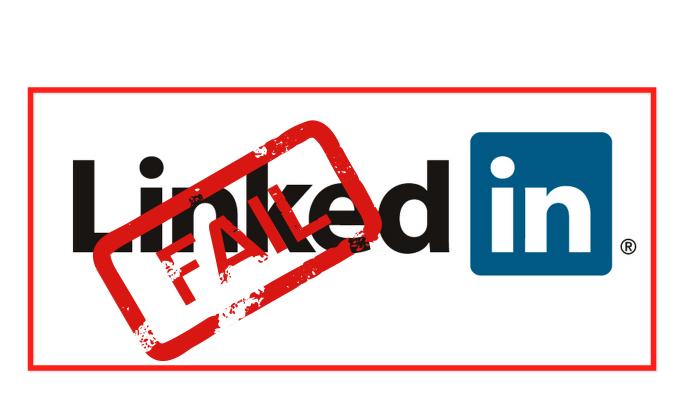 linkedin fail.png