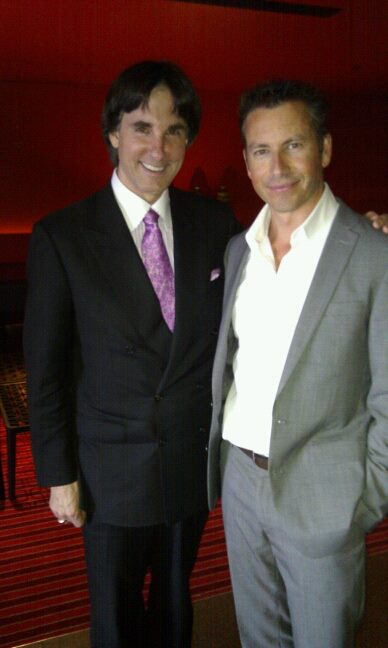 Dr John Demartini and Andrew Ford.jpg