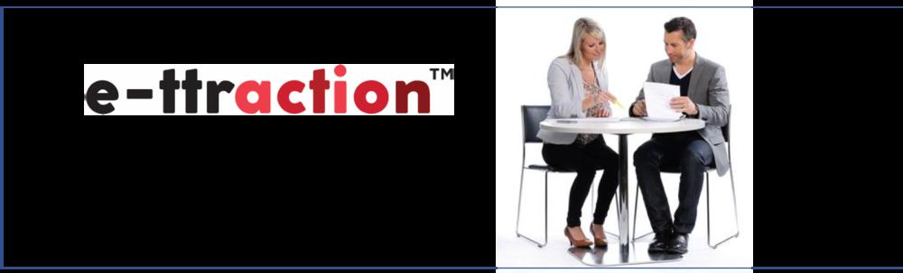 e-ttraction coaching.png