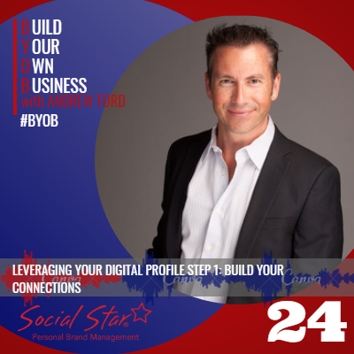 Andrew Ford, Social Star, BYOB+24.png