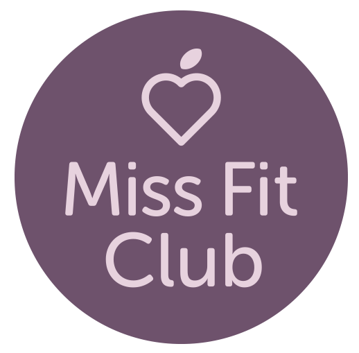 Miss Fit Club