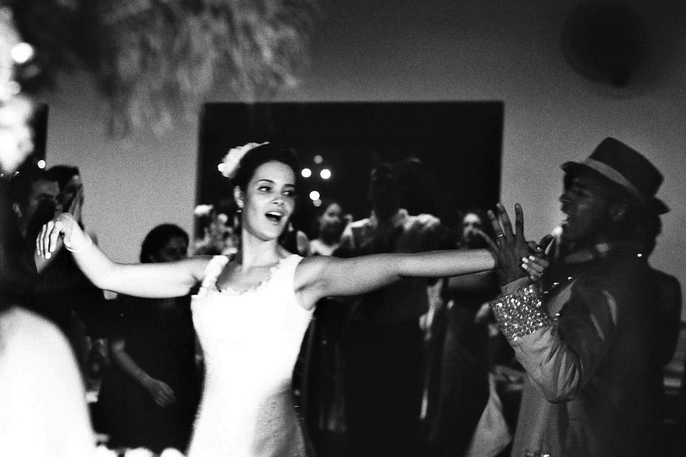 Danni Dances.jpg