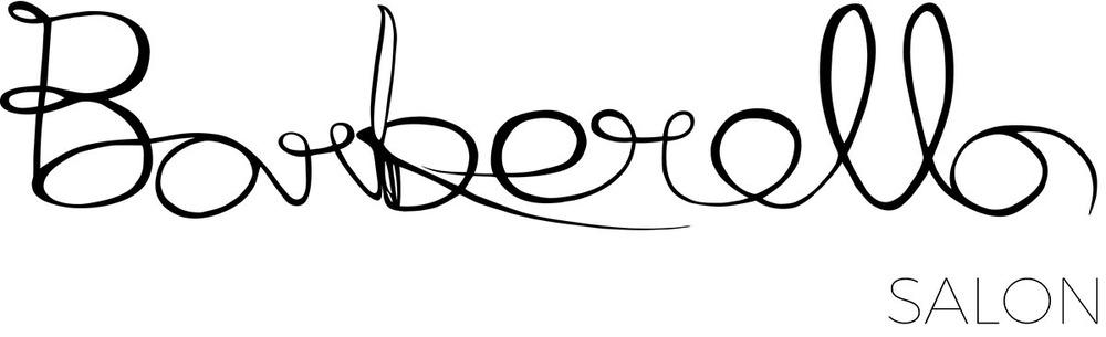 Berberella_logo_LG_1200.jpg