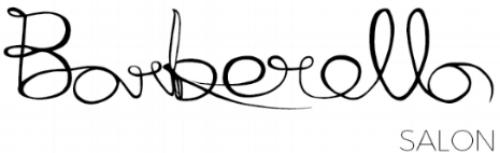 Berberella_logo_2_LG.png