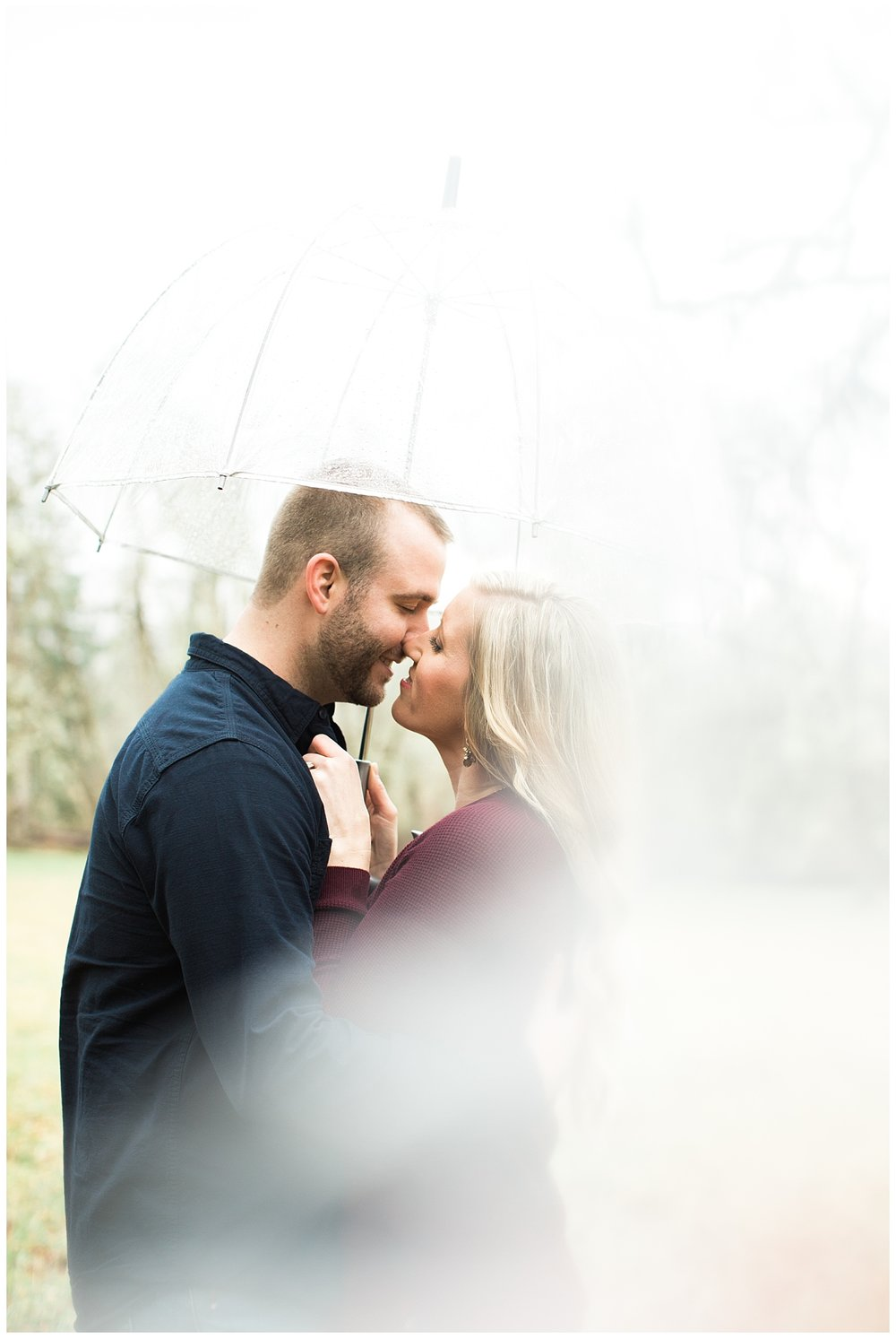 Best of 2017 Eugene Engagement Photographer