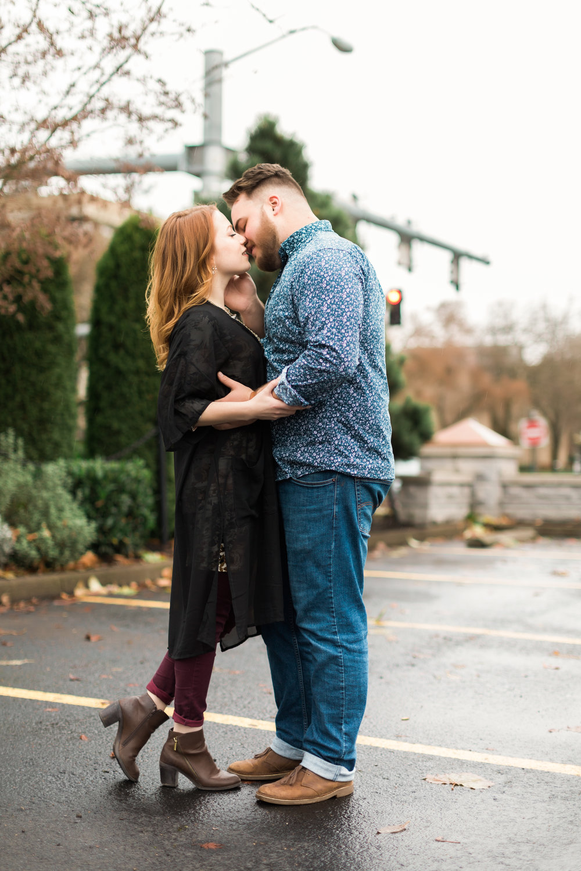 Jordan and Chloe Engaged (Dec 2018)-41.jpg