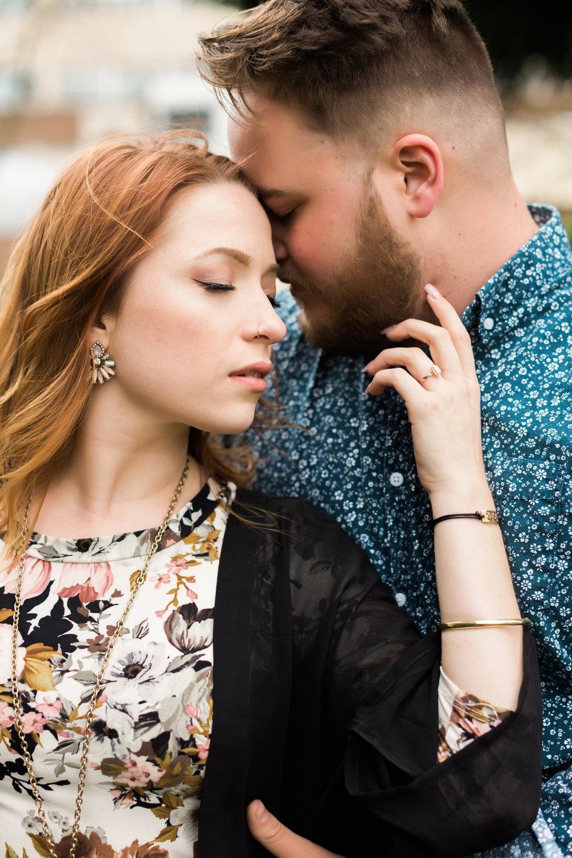 Jordan and Chloe Engaged (Dec 2018)-45.jpg