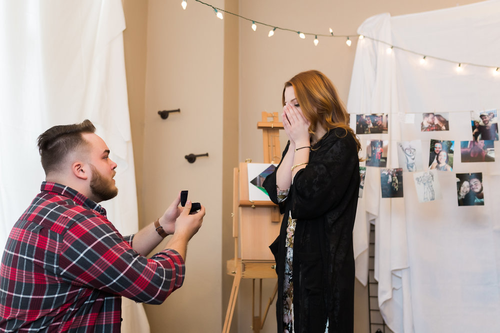 Jordan and Chloe Engaged (Dec 2018)-8.jpg