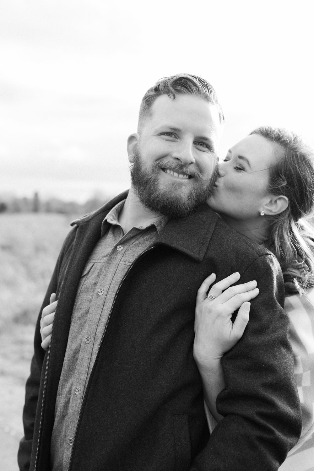 Chris and Maria Engagement Portraits (January 2018)-4.jpg