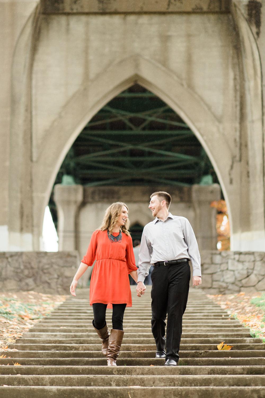 David and Bekah Engagement (November 2017)-12.jpg
