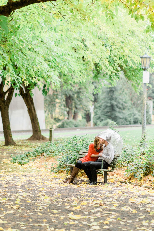 David and Bekah Engagement (November 2017)-22.jpg