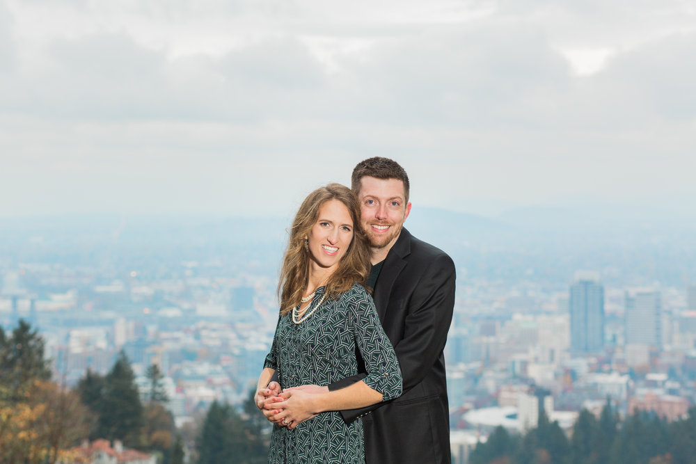 David and Bekah Engagement (November 2017)-63.jpg