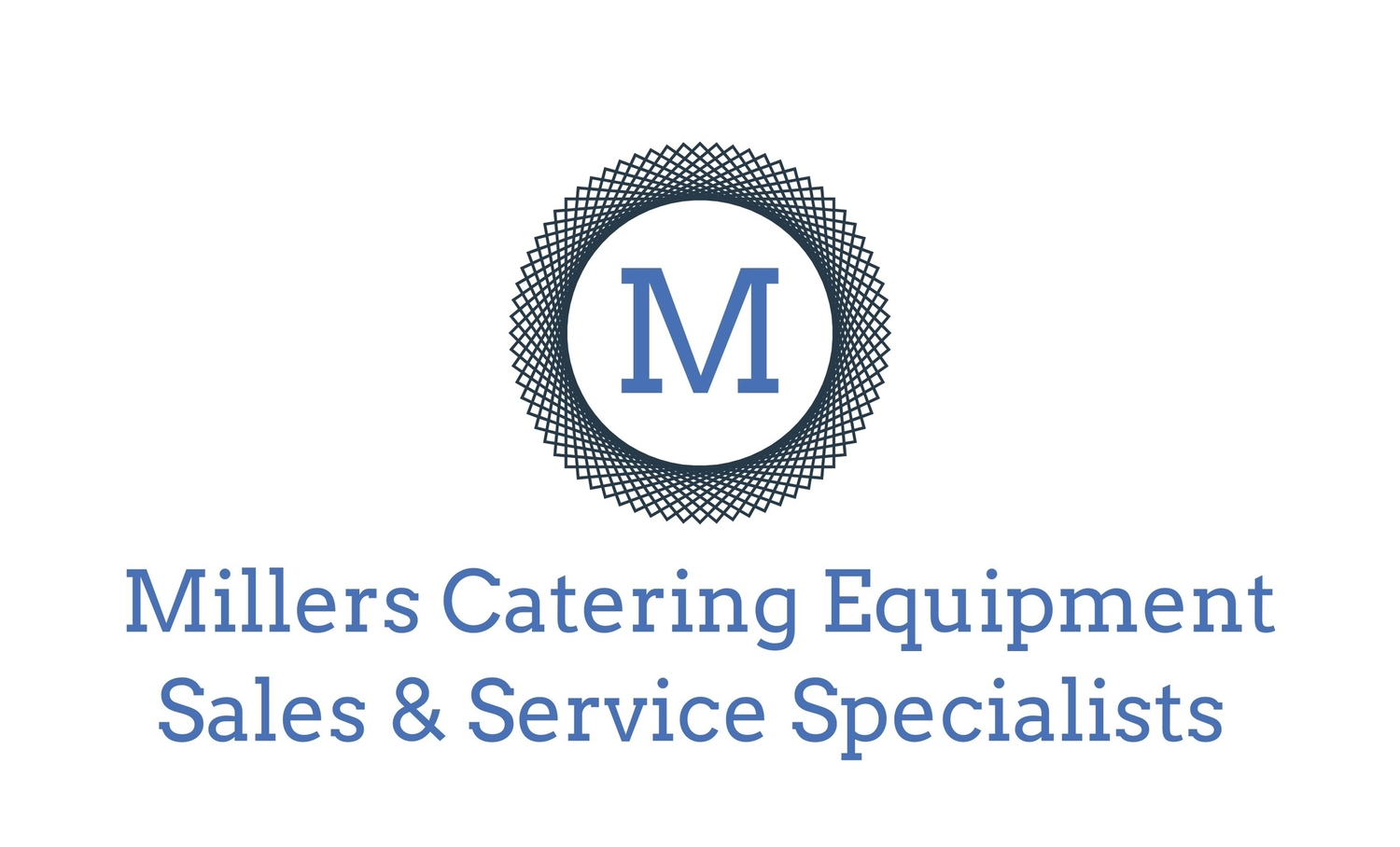 Millers Catering Equipment