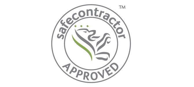 safe_contractor_approval.jpg