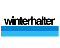 logo-winterhalter6.jpg