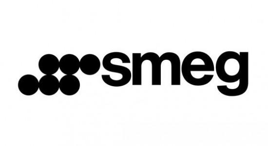 smeg-logo-550x300.jpg