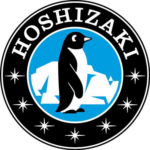 Hoshizaki_brandlogo.png