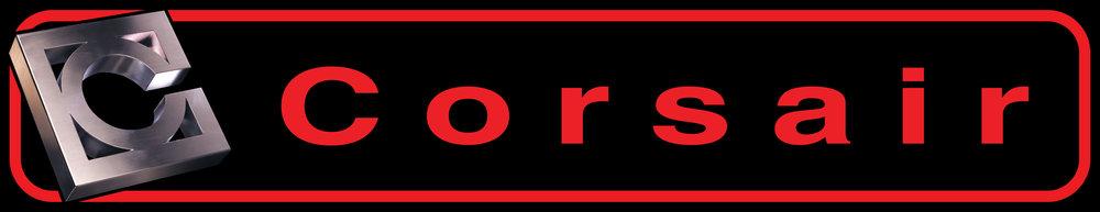 Corsair%20Logo%20Feb%202014_highres.jpg