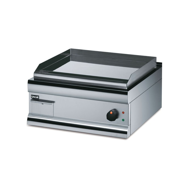 Lincat 600 electric gs6 griddle