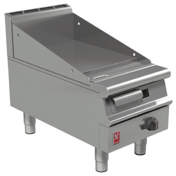 Falcon gas g3441 griddle