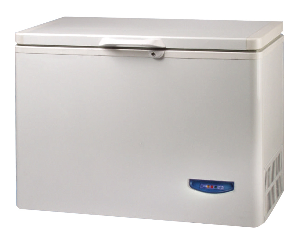 Valera KDF 210A+ Chest Freezer