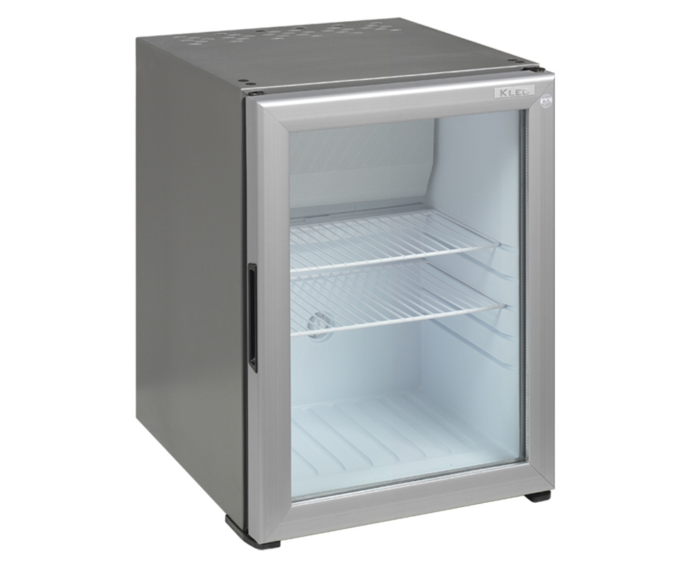 Valera KMB 35 STDG Mini Bar