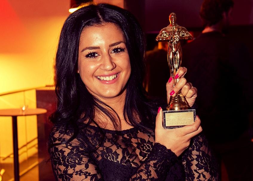 Oswald-Awards-foretagsaktivitet-Aktiviteket.JPG