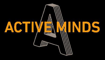 ActiveMinds_Logo_Transp.png