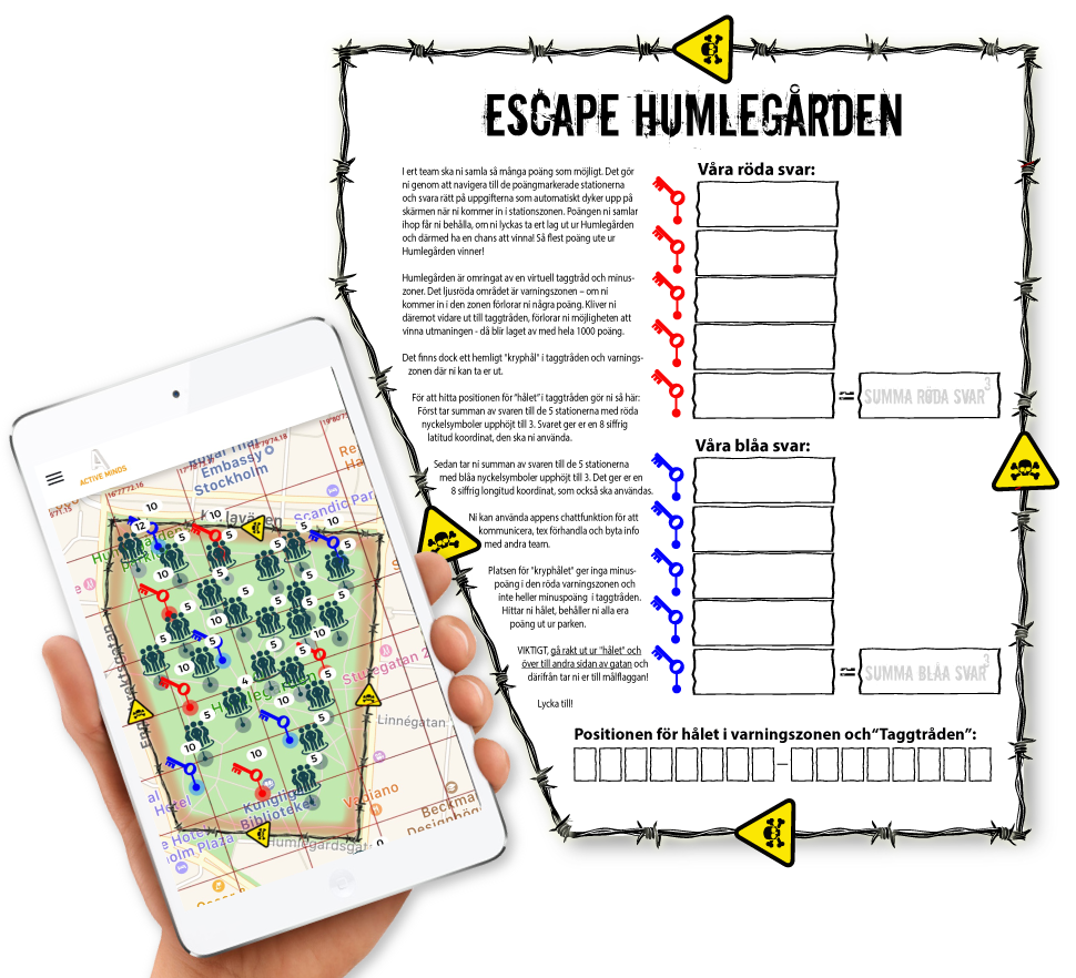 escape-humlegarden-ipadoblad-2018.png