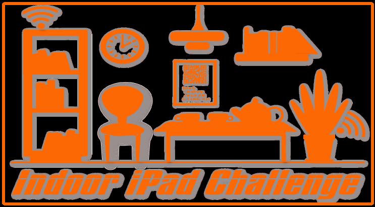 indoor-challenge-logo2019.png