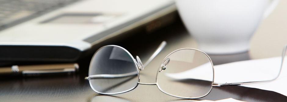 Eyeglass Frame Repair Philadelphia : Snyder Opticians