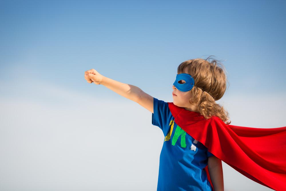 empowered-kid.jpg