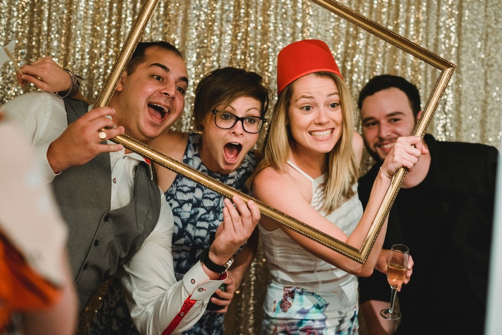 Props included | weddings corporate events birthdays parties
