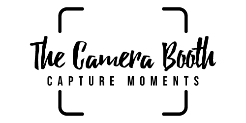 The Camera Booth | Photo Booth Hire Perth