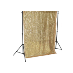 Choice of backdrop included in all packages