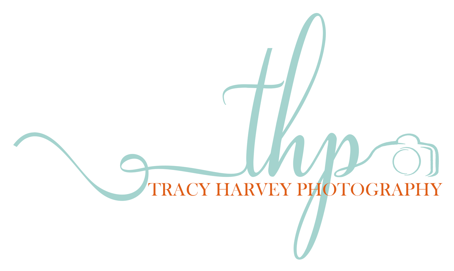 TRACY HARVEY PHOTOGRAPHY