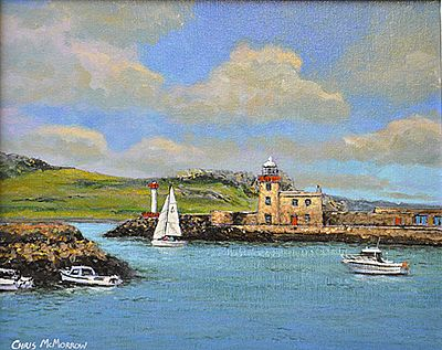 no 687 howth 2.jpg