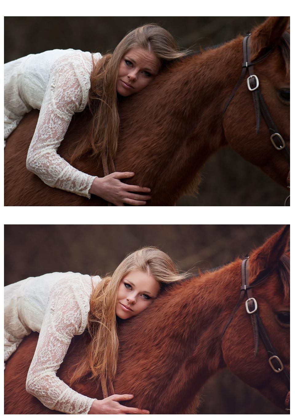 Kristen BeforeAfter.jpg