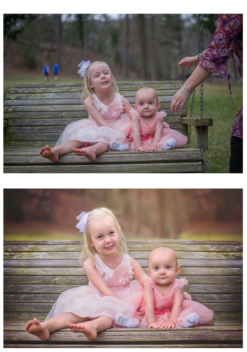 avonlea ellie before after.jpg