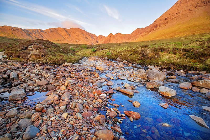 16x24 Fairy Pools copy.jpg