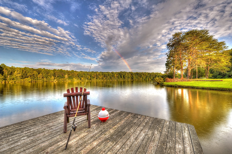 16x24 lake with rainbow copy.jpg