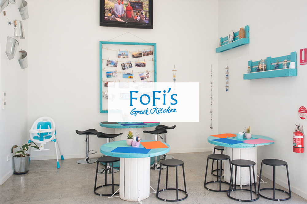fofis_greek_kitchen_palmerston_photoshoot_1.jpg