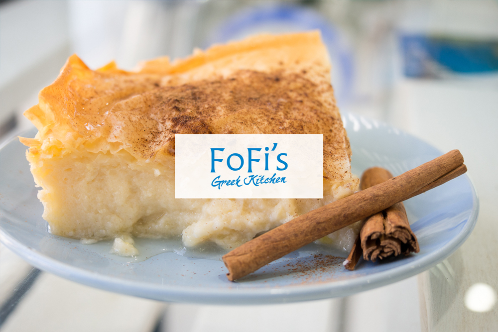 fofis_greek_kitchen_palmerston_photoshoot_3.jpg