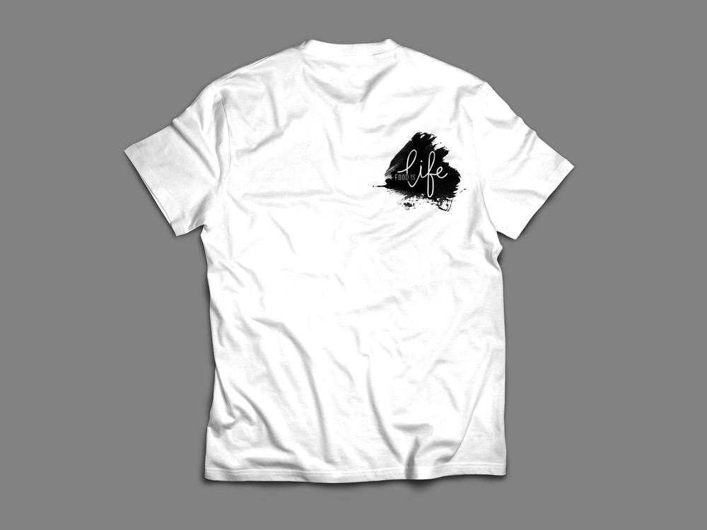 T-Shirt-MockUp_white.jpg