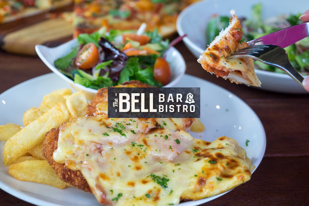 bellbarbistro2.jpg