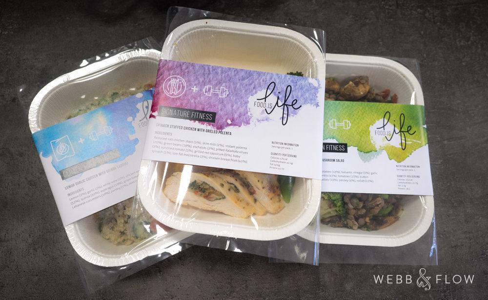 foodislifeIG-4.jpg