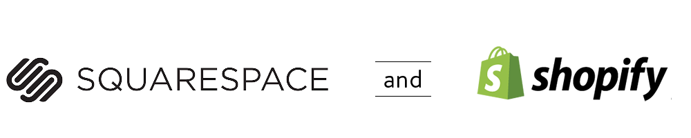 squarespace-shopify.png