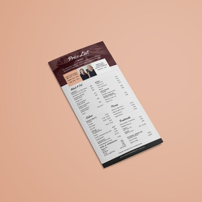 instyle_brochure.jpg