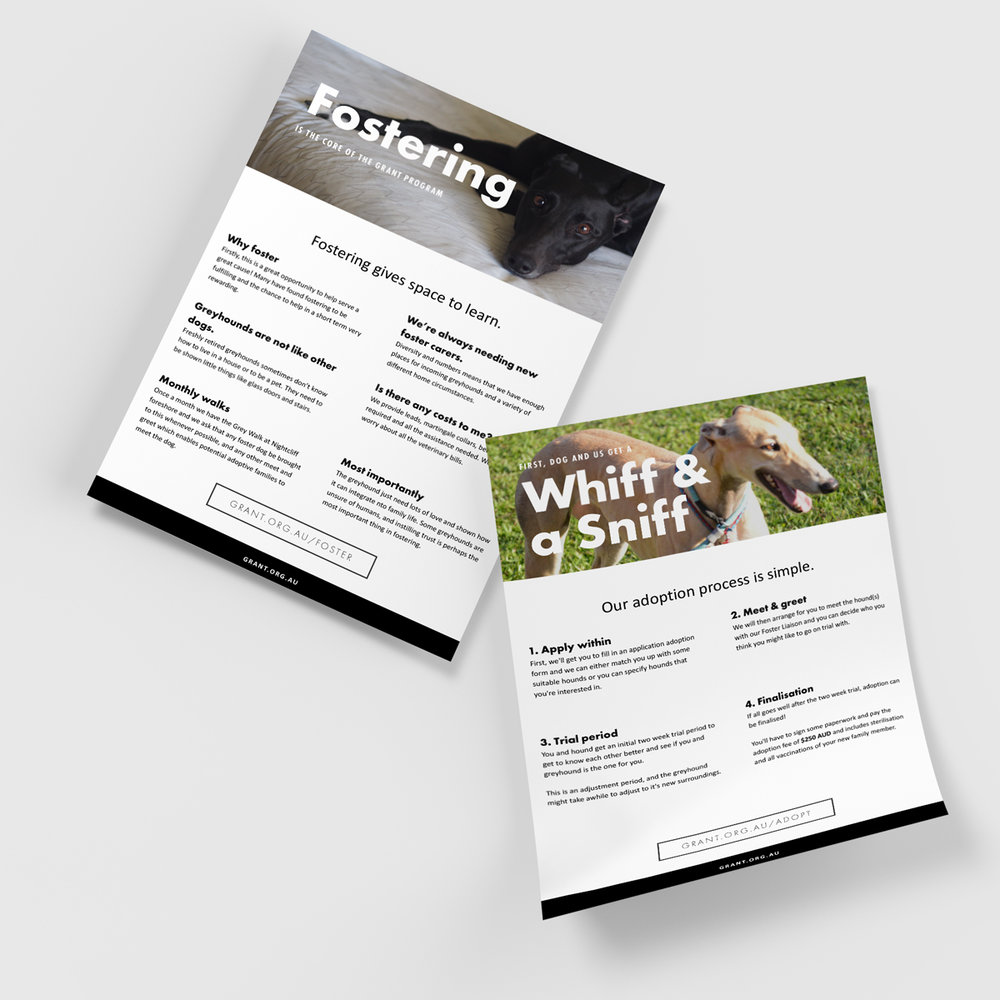 grant_brochure.jpg